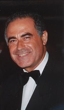 Emanuele Viscuso
